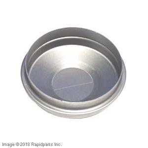 CAP,HUB A000012759