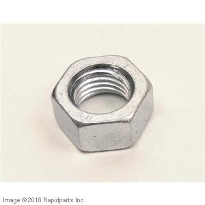 NUT,M16-2.0 MM A000031616