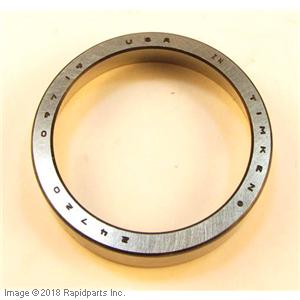 BEARING,CUP A000041413