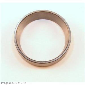 BEARING,CUP A000034393
