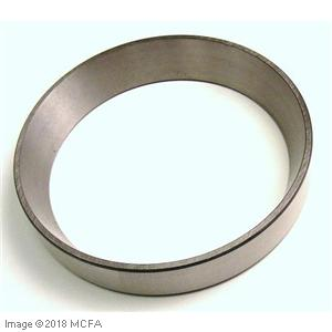 BEARING,CUP A000031600