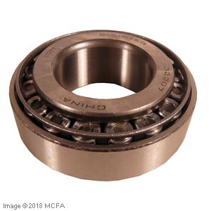 BEARING,TAPERED 9044000300