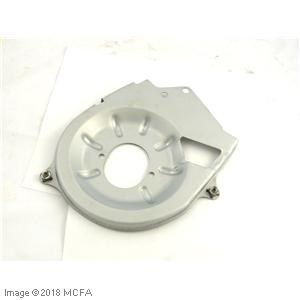 COVER,TIMING MD006669