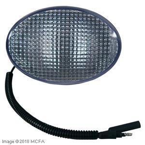 LAMP,12V HALOGEN 97E0412900