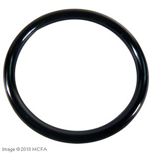 O-RING 91A6500612