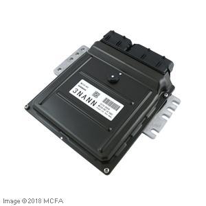 ECM,K25.T 91G2020400