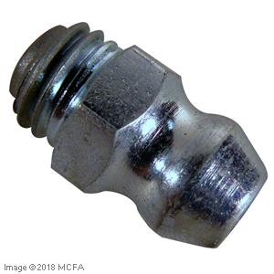FITTING,GREASE 1009497