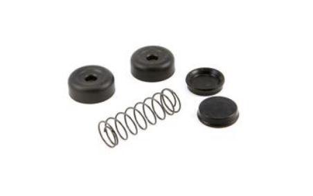 Kit, Repair Wheel Cylinder 9144600920