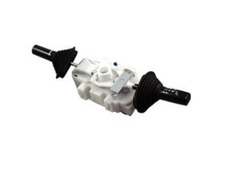 SWITCH, COMB F1-R1-L3 91A0575020