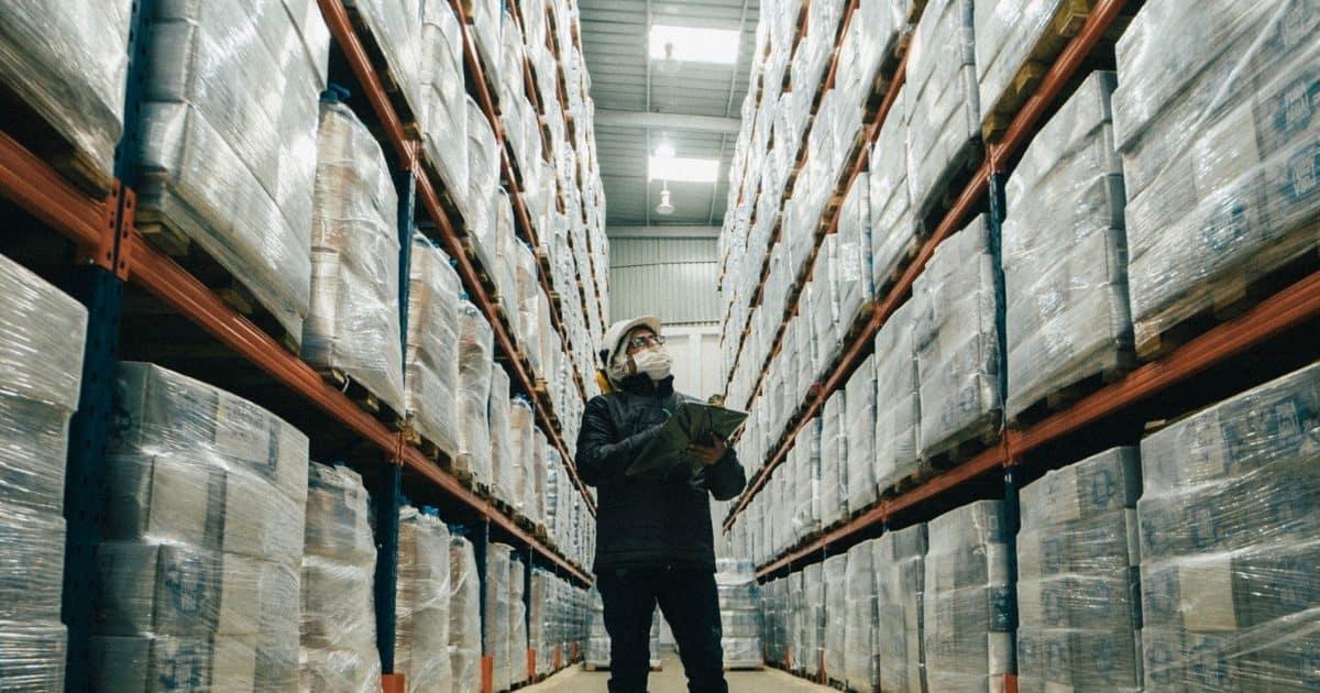 No Ware, No Tear: Tips to Help Improve Warehouse Productivity wiparts.net